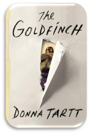 The Goldfinch2