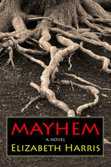 cover mayhem_small copy