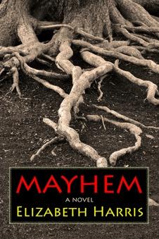 cover mayhem_small copy