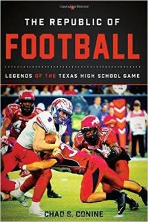 cover-med-res-r-of-football
