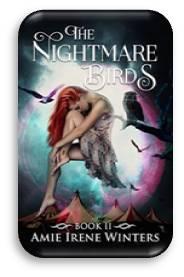 The Nightmare Birds