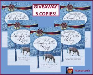 giveaway-image-sleigh-bells