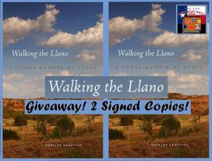 giveaway-image-walking-the-llano
