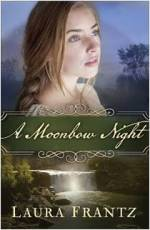 a-moonbow-night-cover