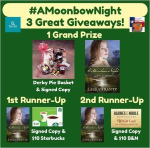 a-moonbow-night-giveaway