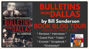 bnr-final-bulletins-from-dallas