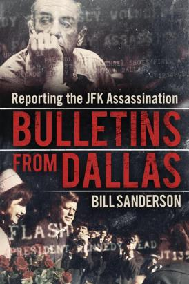 cover-med-res-bulletins-from-dallas